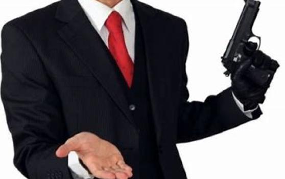 COMMANDEMENT DE PAYER : UN MOYEN DE CONTRAINTE ILLÉGAL ?