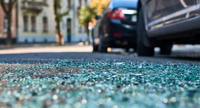 Automobiliste roulant normalement heurte piéton distrait qui traverse la chaussée hors passage piéton : le tribunal fédéral libère l'automobiliste de toute responsabilité