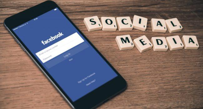 Être « ami » sur facebook ne suffit pas pour récuser un magistrat